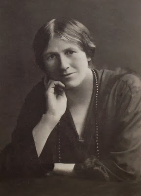 Image result for Eleanor Davies-Colley