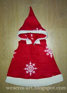 christmas outfit    wesens-art.blogspot.com