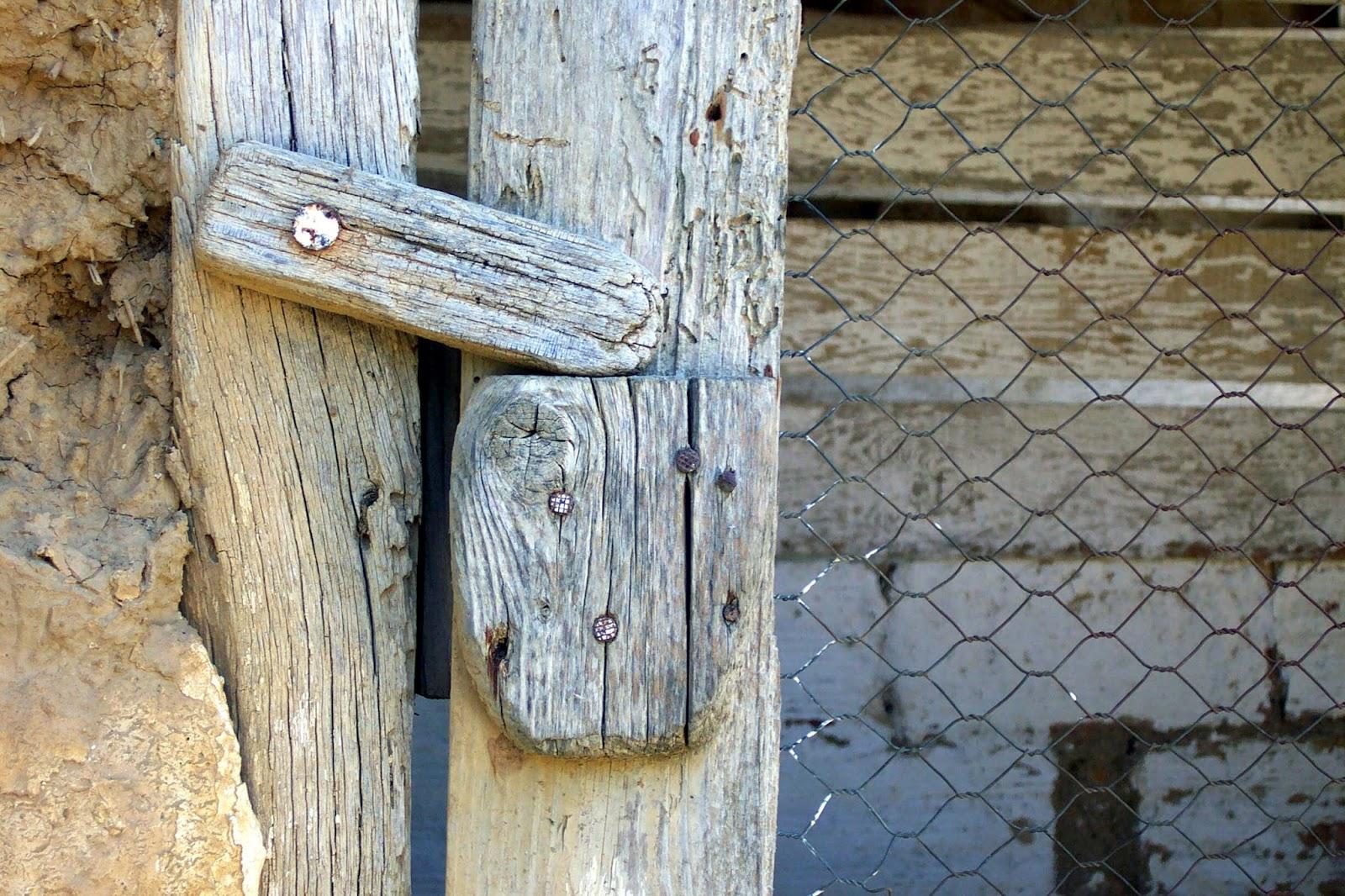 Autillo de campos puertas de autillo for Puerta 7 campo de mayo
