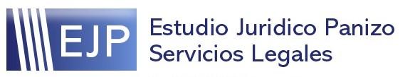 Abogados en Mar del Plata | Dra. Panizo | Abogados - Estudio Jurídico