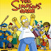 The Simpsons Game - Free Game
