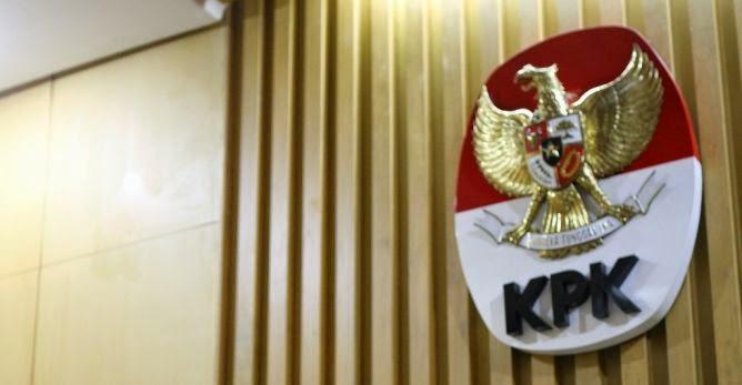 Abraham Samad Minta Pasukan Elit TNI Jaga KPK