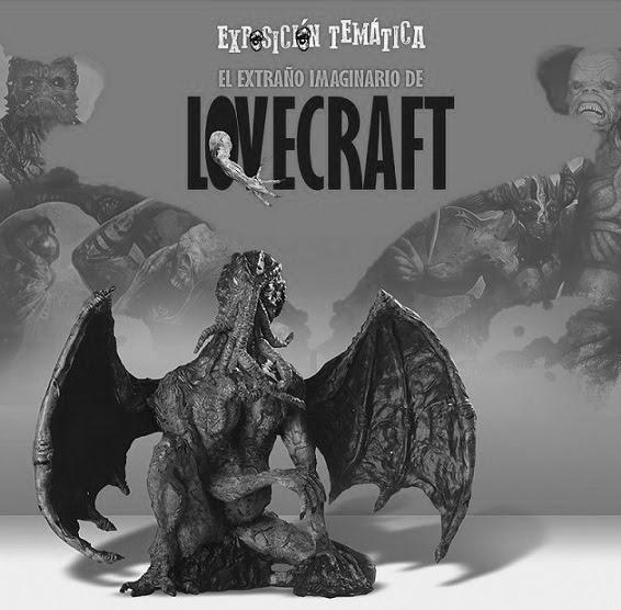 La Llamada de Cthulhu -  H.P. Lovecraft (audiolibro)
