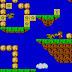 Clássicos do Master System, como 'Alex Kidd', podem chegar ao X360
