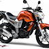 Yamaha FZ-16 Price and Full Specification in Bangladesh