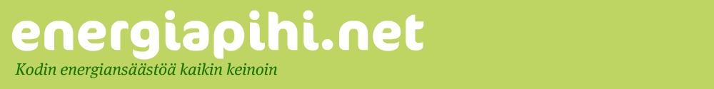 energiapihi.net