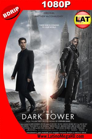 La Torre Oscura (2017) Latino HD BDRIP 1080P ()