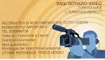 Sagi Servizio Video