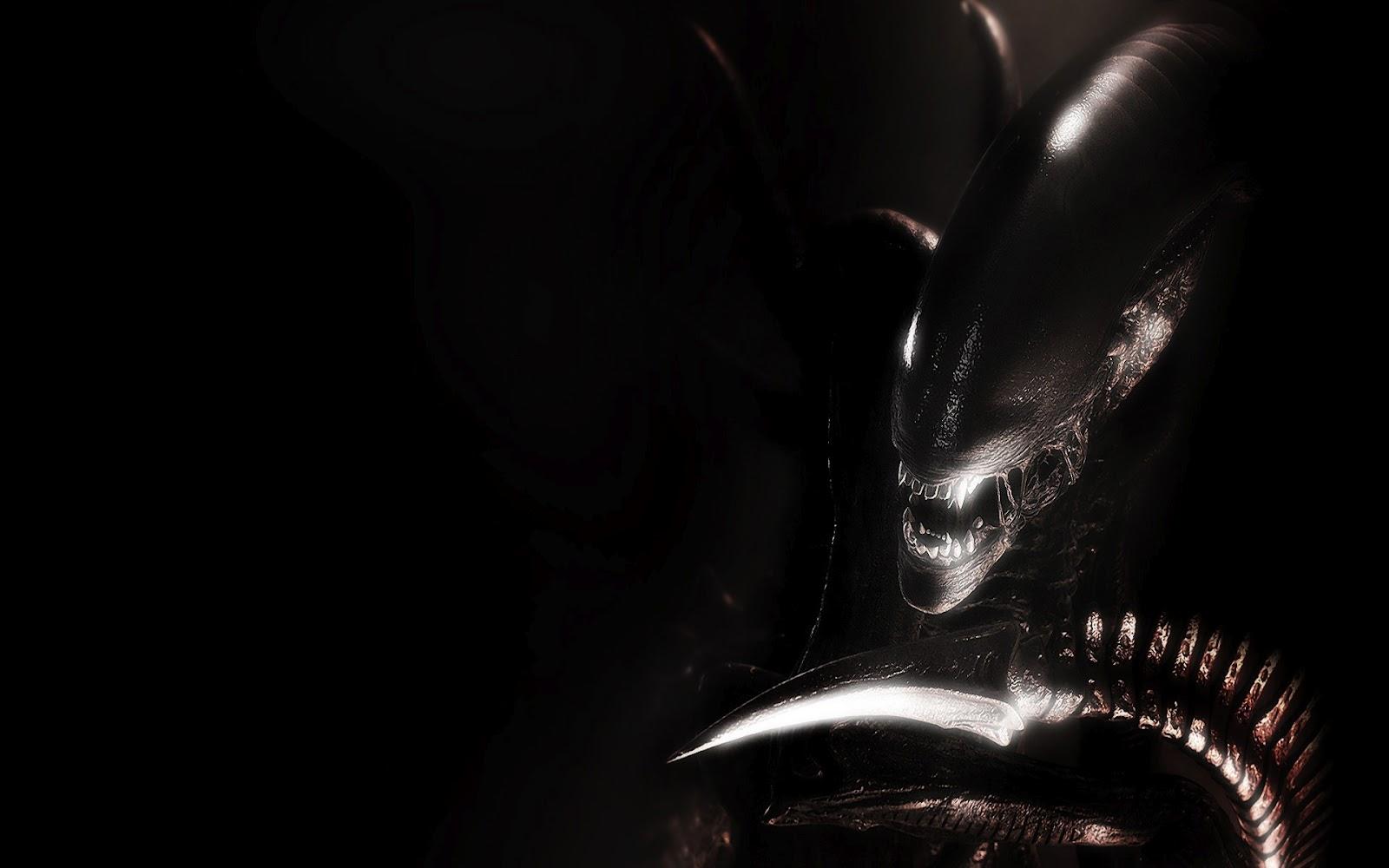 http://3.bp.blogspot.com/-CYqULus0VEA/UBHhkHZCPWI/AAAAAAAACUw/tlmES2WGxMI/s1600/Alien+Series+Movie+wallpapers.jpg