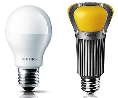 Jika semua ruangan di rumah kita menggunakan lampu LED maka suhu di ...