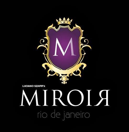 Betaniacaneca miroir clube dj mitchlj 29 11 lagoa rio for Miroir rio de janeiro