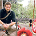 BBC: Αξεπέραστη «ράτσα» οι Αρχαίοι Έλληνες, αλλά βάναυσοι, αρχομανείς και «κολλημένοι» με τα ωραία αγοράκια [βίντεο]