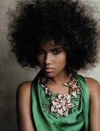 Sexy Hair Black Blog Archive Regimen