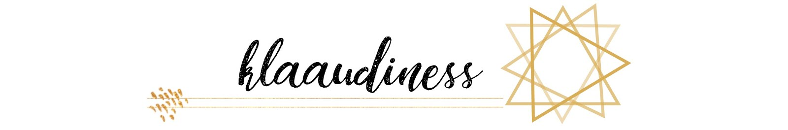 KLAAUDINESS