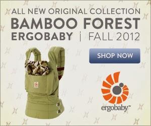 ergobaby.com