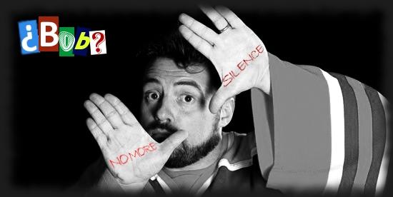 http://frikfrik.blogspot.com.es/2012/11/bob-no-more-silence.html