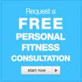 FREE Fitness Consultation