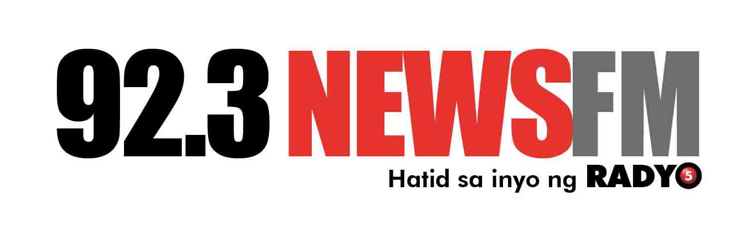 Another innovation to be introduced by News5 is the first-ever non-stop news