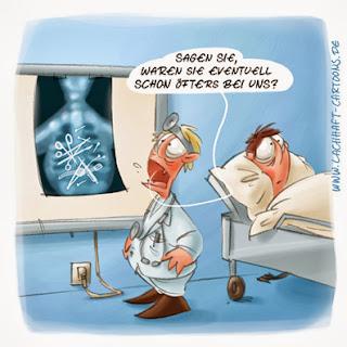 lustige Chirurgen Witze Chirurgie Witze Bilder Witze Chirurgie