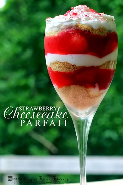 http://sugarbeanbakers.blogspot.com/2013/06/strawberry-cheesecake-parfaits.html