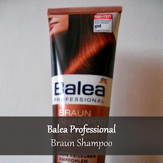 http://kleines-schmuckstueck.blogspot.de/2012/11/review-balea-professional-braun-shampoo.html