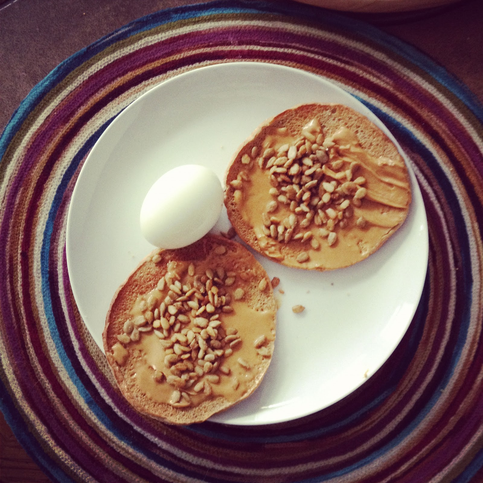Breakfast ideas for gestational diabetes uk best breakfast 2017 recipe finder enjoy food diabetes uk forumfinder Image collections