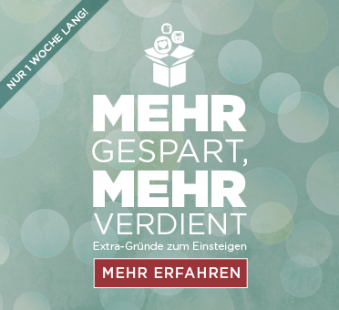 http://firsthandemotion.blogspot.ch/2014/11/stampin-up-demo-werden-rabatt-einsteigerangebot.html