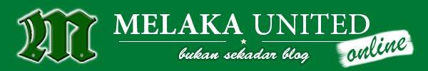 Melaka United Soccer Association