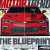 FREE DIGITAL SUBSCRIPTION TO MOTOR TREND