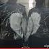 Laura Pausini quer completar seu coração em 'Lato destro del cuore'