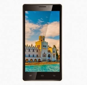 PayTM : Buy Intex Aqua Power HD Mobile & Free Flip Cover Rs.6629 only (13 MP, 2GB, 4000 mAh)