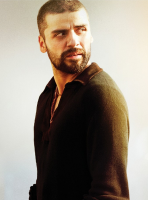 Oscar Isaac actor guatemalteco protagonizará lo nuevo de los hermanos Coen.