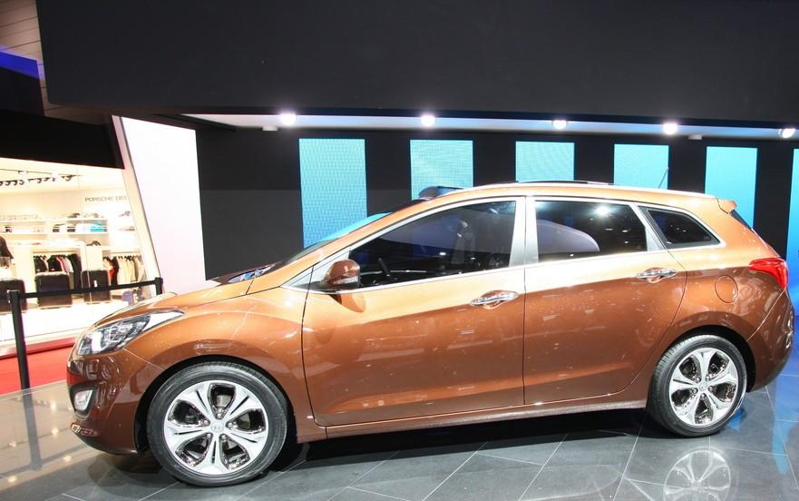 Hyundai Solaris Руководство По Эксплуатации