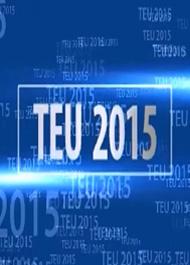 Descargar TEU Todo en Uno 2015 Ver 2 español castellano mega