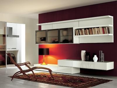 Drawing Room Cupboard Designs Ideas