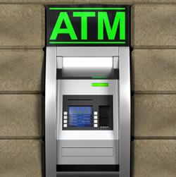 external image ATM_machines_1644116.jpg