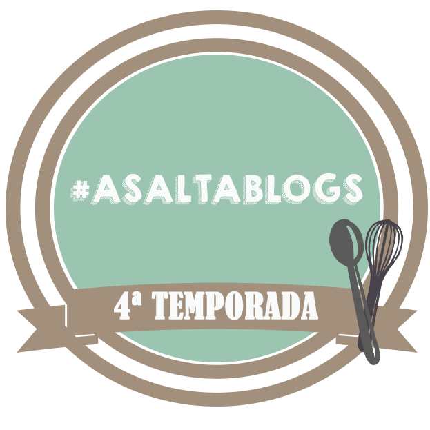 Reto Asaltablogs