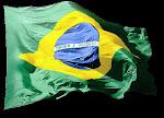 Site 100% Brasileiro