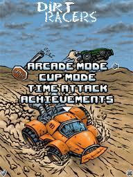 Dirt Racer Download - Jogos Java