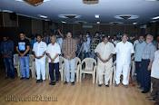 Beeram Mastan Rao Condolences Meet-thumbnail-5