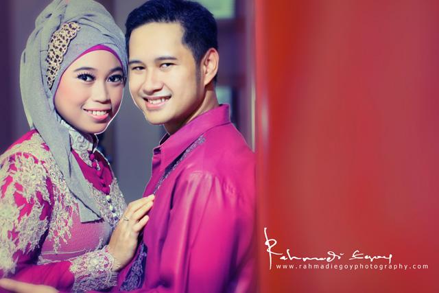 foto prewedding zahdi & Linda rahmadiegoyphotograph 8