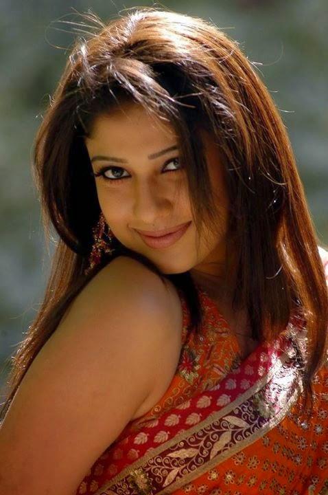 Nayanthara Malayalam actress photos