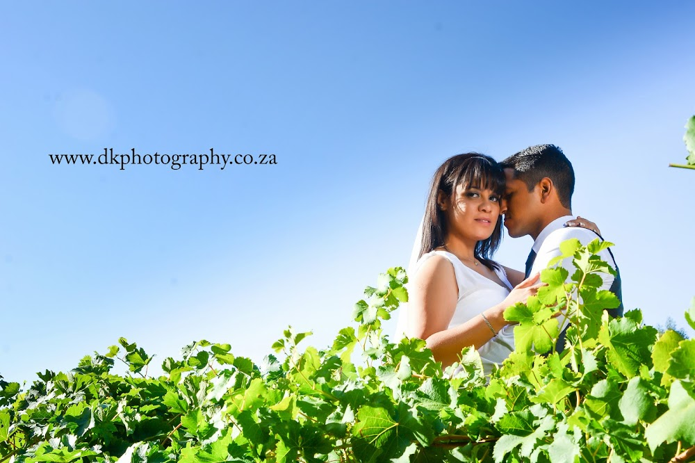 DK Photography Mel15 Preview ~ Melanie & Dean's Wedding in D'Aria Wedding and Conference Venue, Durbanville