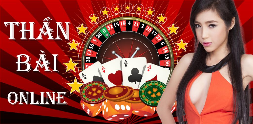 Tai game danh bai online ongamevn