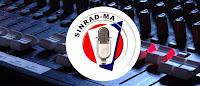 Sindicato dos Radialistas  do Maranhão