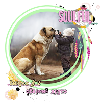 http://assortiscrap.blogspot.de/2015/04/soulful-2.html