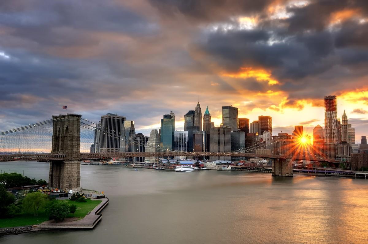 http://3.bp.blogspot.com/-CZBy12XhTjc/Txl67O5Yk1I/AAAAAAAAEKg/B4yWTWfAZHE/s1600/newyork-pic2.jpg
