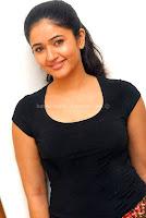 Hot, actress, poonam, bajwa, latest, photos