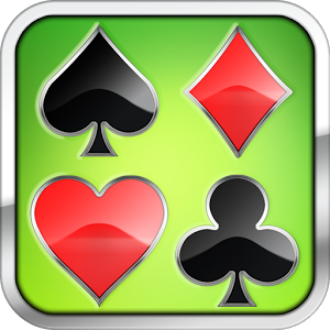 Platinum Solitaire 3 Download