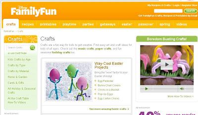 Http Www Crafts Design Com